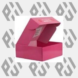 packaging house us 2020 10 31T143234.968 300x300 - cardboard handle