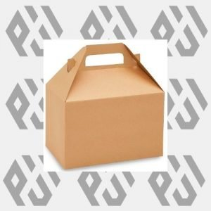 packaging house us 2020 10 31T143410.896 300x300 - cardboard dvd storage boxes