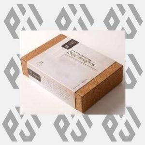 packaging house us 2020 11 02T185657.269 300x300 - cardboard sleeves packaging