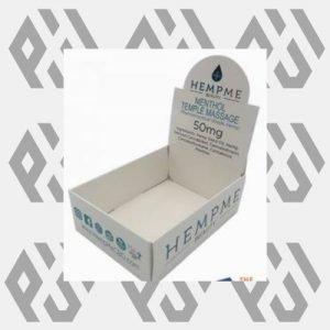 packaging house us 2020 11 02T191658.928 300x300 - cd display box