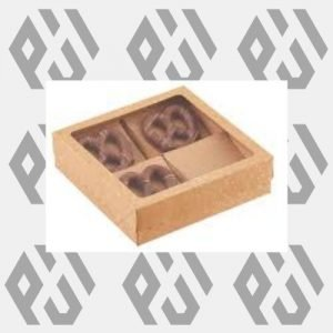 packaging house us 2020 11 05T203306.707 300x300 - christmas cookie boxes wholesale
