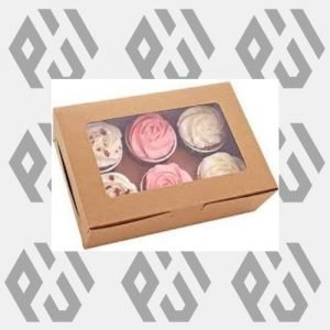 packaging house us 2020 11 07T202024.762 300x300 - cupcake boxes cheap
