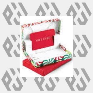 packaging house us 2020 11 17T174331.418 300x300 - custom gift card boxes