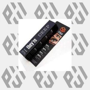 packaging house us 2020 11 17T180727.613 300x300 - custom makeup organizer