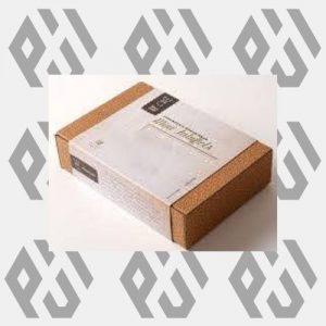 packaging house us 2020 11 18T140641.115 300x300 - custom packaging sleeves