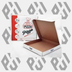 packaging house us 2020 11 24T140757.636 300x300 - custom pizza boxes printed
