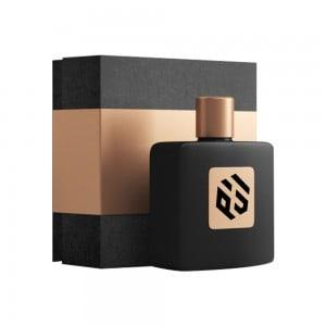 perfume box 300x300 - Perfume Box