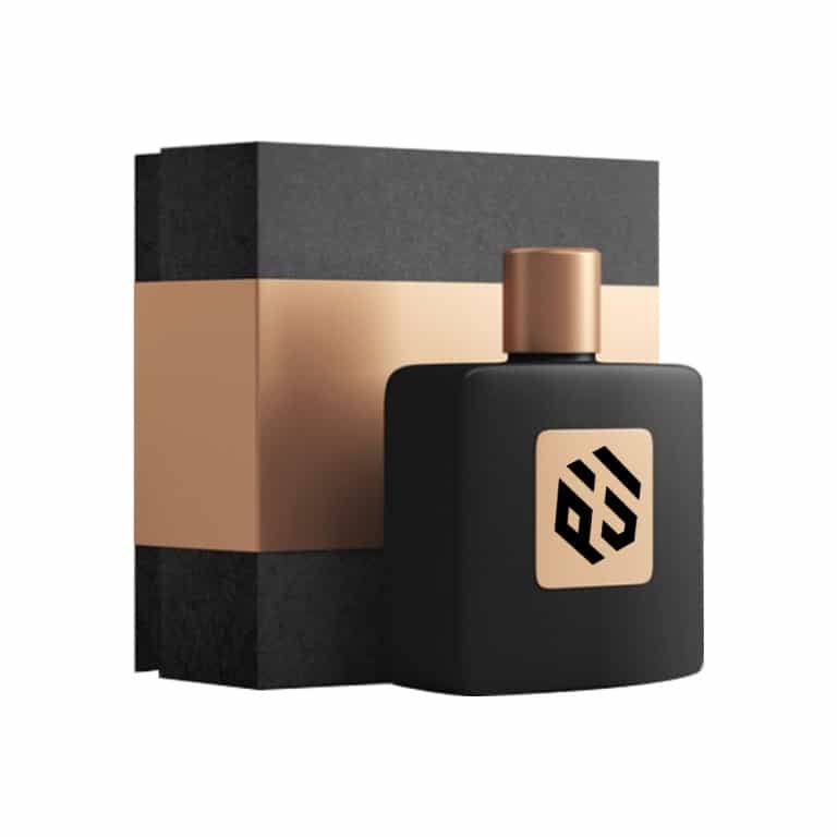 perfume box 768x768 - Perfume Box
