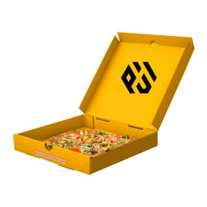 pizza box 300x300 - Packaging Solutions