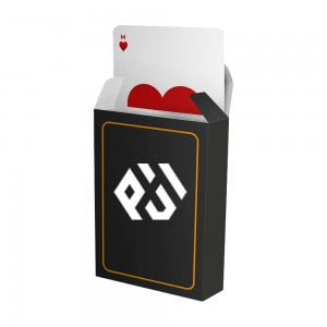 playing card boxes 300x300 - Playing Card Packaging Boxes