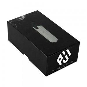 pod packaging box 300x300 - Pod Packaging Box