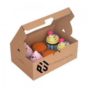 pound cake baker box mockup 300x300 - Pound Cake Bakery Boxes
