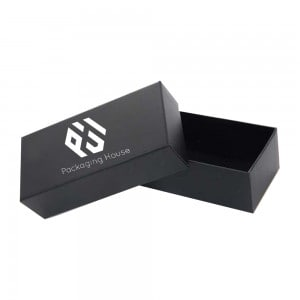 presentation box 300x300 - Packaging Solutions