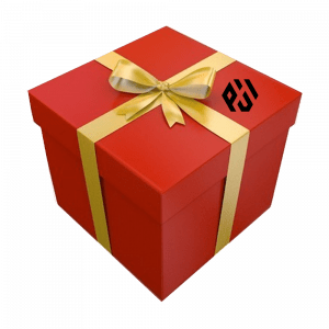 red gift box 1 300x300 - Packaging Solutions