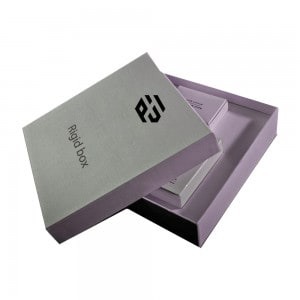 rigid gift box 1 300x300 - Packaging Solutions