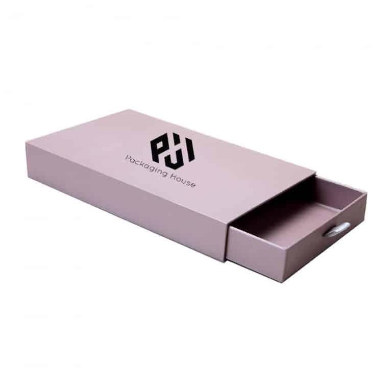 rigid gift box 3 768x768 - Sleeve Rigid Box