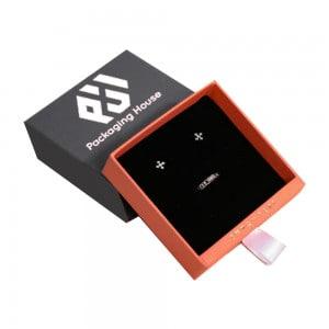 rigid jewelry box 300x300 - Rigid Jewelery Box