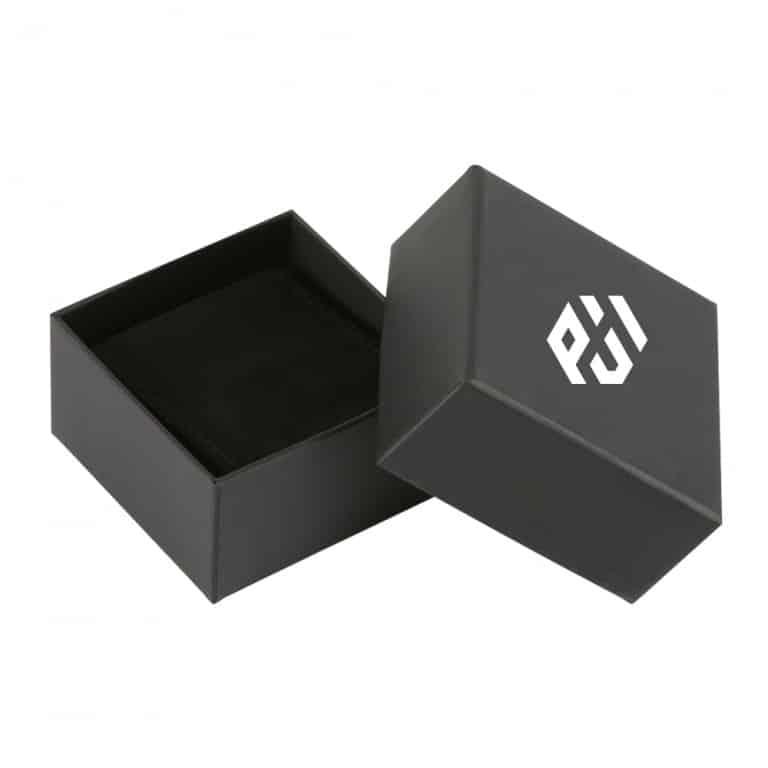 ring rigid box 768x768 - Ring Rigid Box