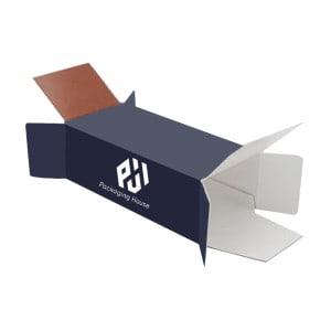 seal end packaging box 300x300 - Seal End Packaging Box