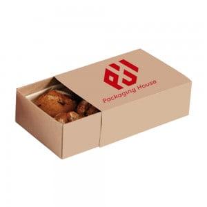 sleeve food box 300x300 - Sleeve Food Box
