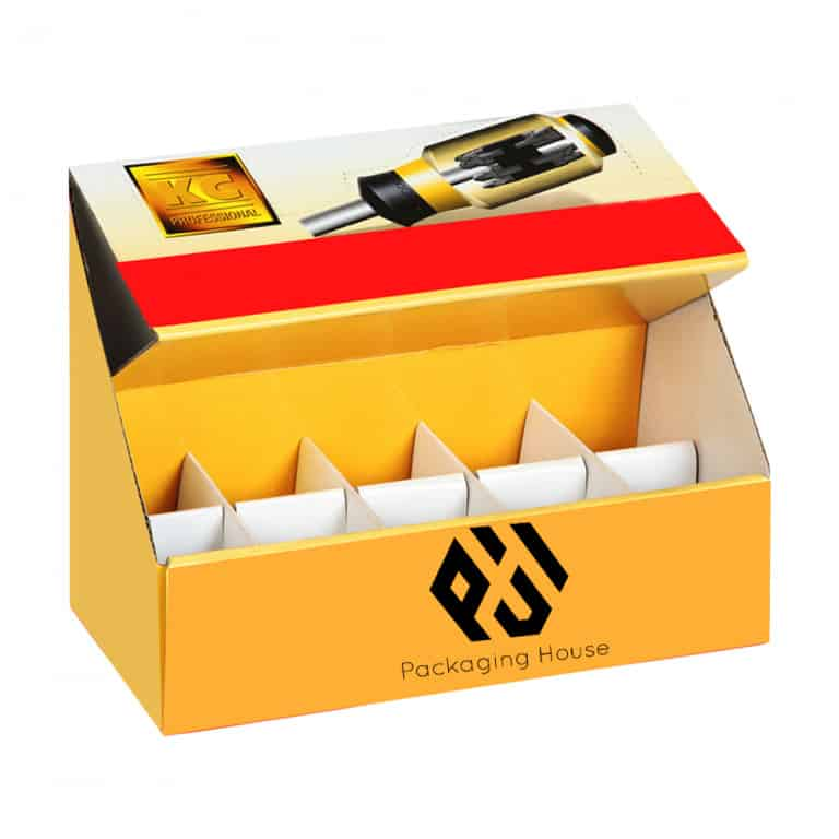 tool display box 768x768 - Tool Display Boxes