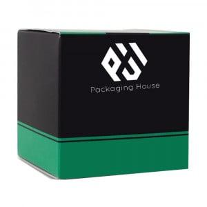 topical packaging box 1 300x300 - CBD Topical Box