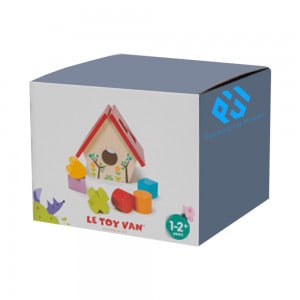 toy box 300x300 - Toy Packaging Box