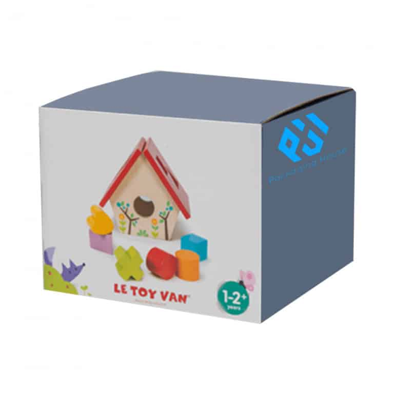 toy box 768x768 - Toy Packaging Box