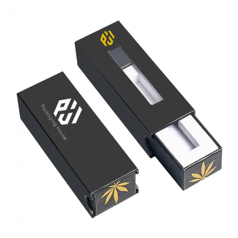 vape catridge 768x768 - CBD Vape Catridge Packaging Boxes