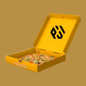 2 18 300x300 - Pizza Boxes