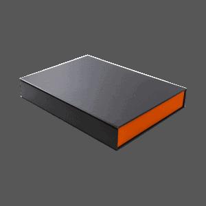 2 19 300x300 - Presentation Boxes