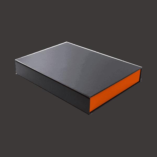 2 19 - Presentation Boxes