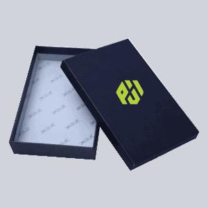 2 20 300x300 - Shirt Boxes