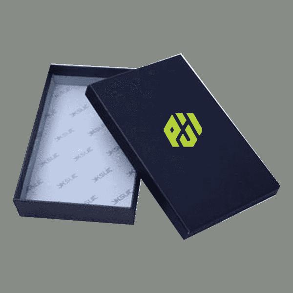 2 20 - Shirt Boxes