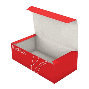 2 21 300x300 - Snack Boxes