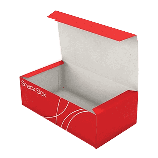 2 21 - Snack Boxes