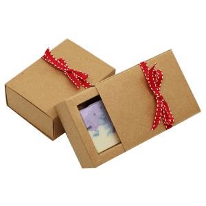 2 22 300x300 - Soap Gift Packaging