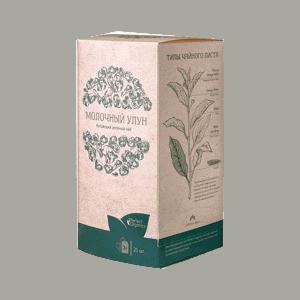2 25 300x300 - Tea Boxes