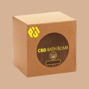 3 19 300x300 - Paper Boxes
