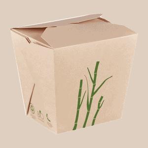 3 20 300x300 - Noodle Boxes