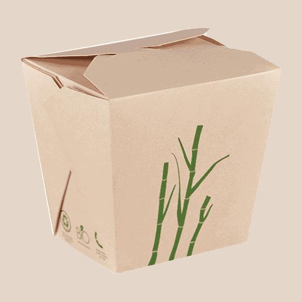3 20 - Noodle Boxes