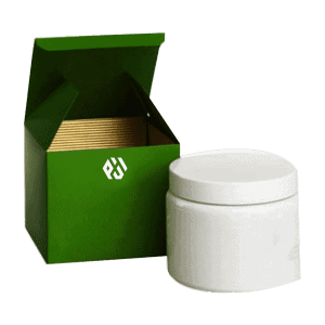 3 21 300x300 - Personal Care Packaging