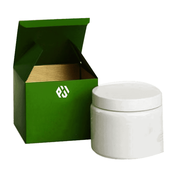 3 21 - Personal Care Packaging