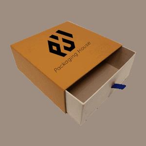 3 22 300x300 - Tray and Sleeve Box
