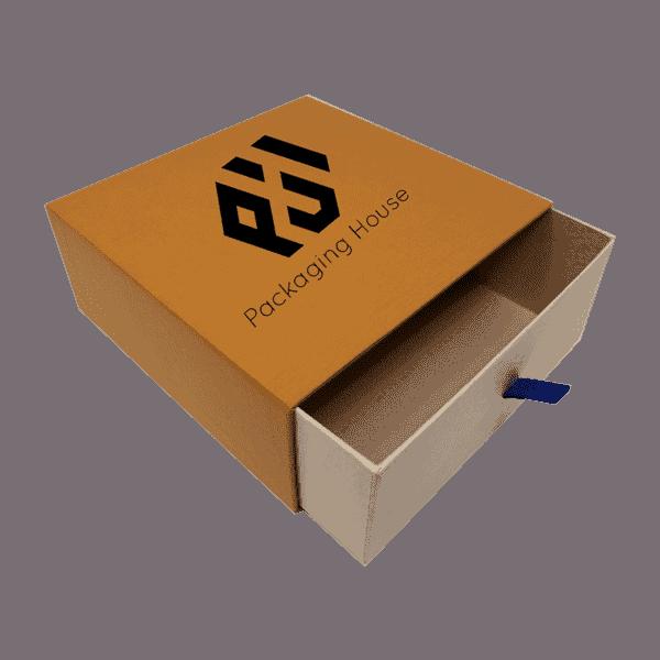 3 22 - Tray and Sleeve Box