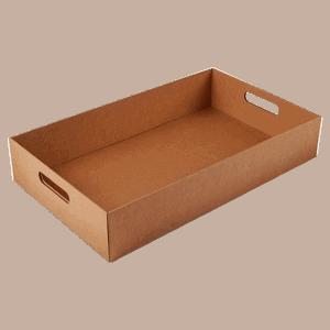 3 23 300x300 - Tray Boxes