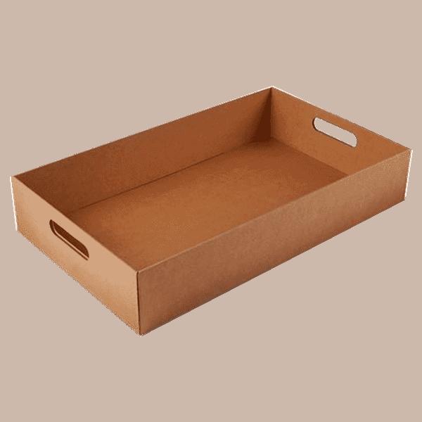 3 23 - Tray Boxes