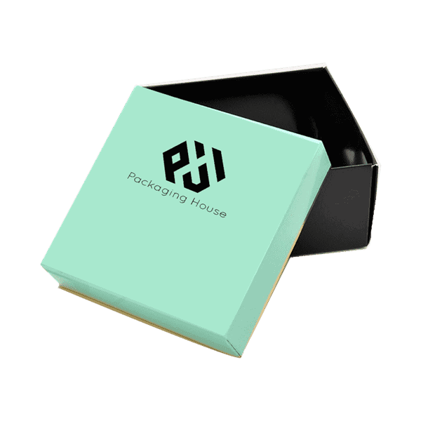 4 15 - Luxury Apparel Boxes