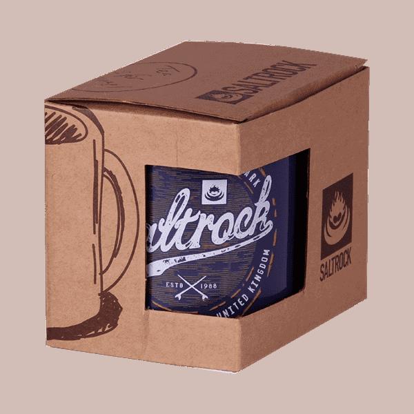 4 17 - Mug Boxes