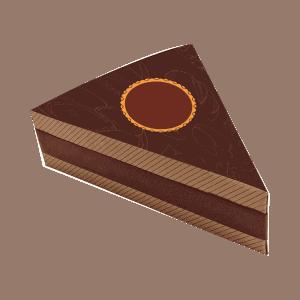 4 18 300x300 - Pie Boxes